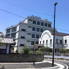 滋賀県堅田看護