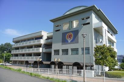 広島県立三次看護専門学校