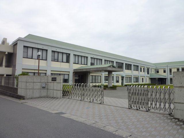 鹿児島県医療法人協会立看護専門学校