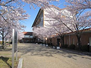 滋賀看護学校