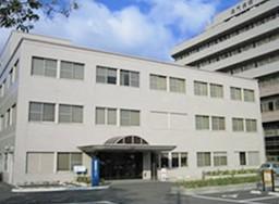 鳴門病院附属看護専門学校