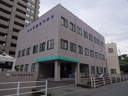 熊本看護専門学校