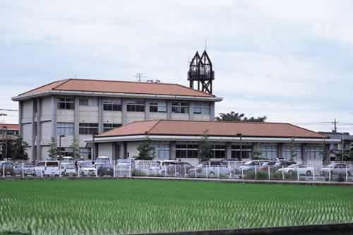 倉敷看護専門学校