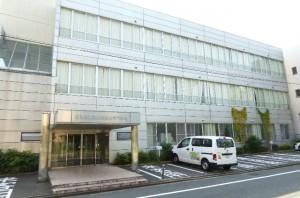 福岡県私設病院協会看護専門
