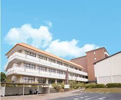 松江総合医療