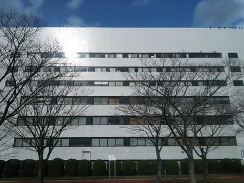 健和看護学院