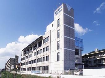 西日本看護専門